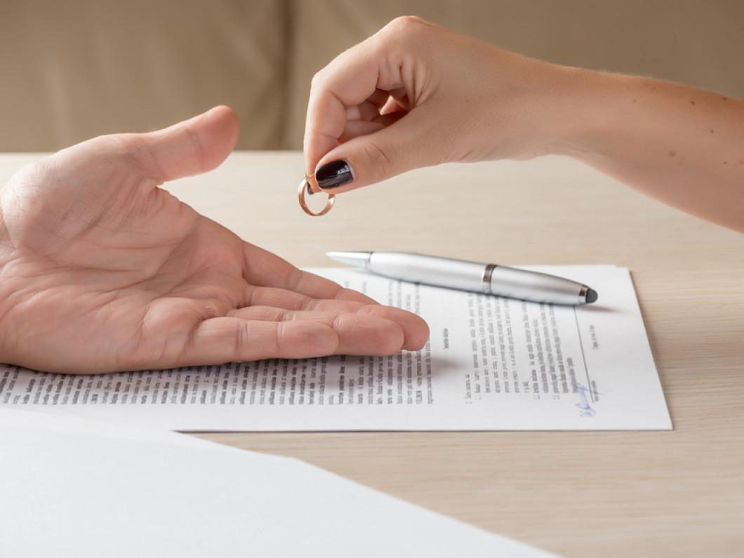 Divorce Lawyer in Waukesha