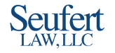 Seufert Law, LLC